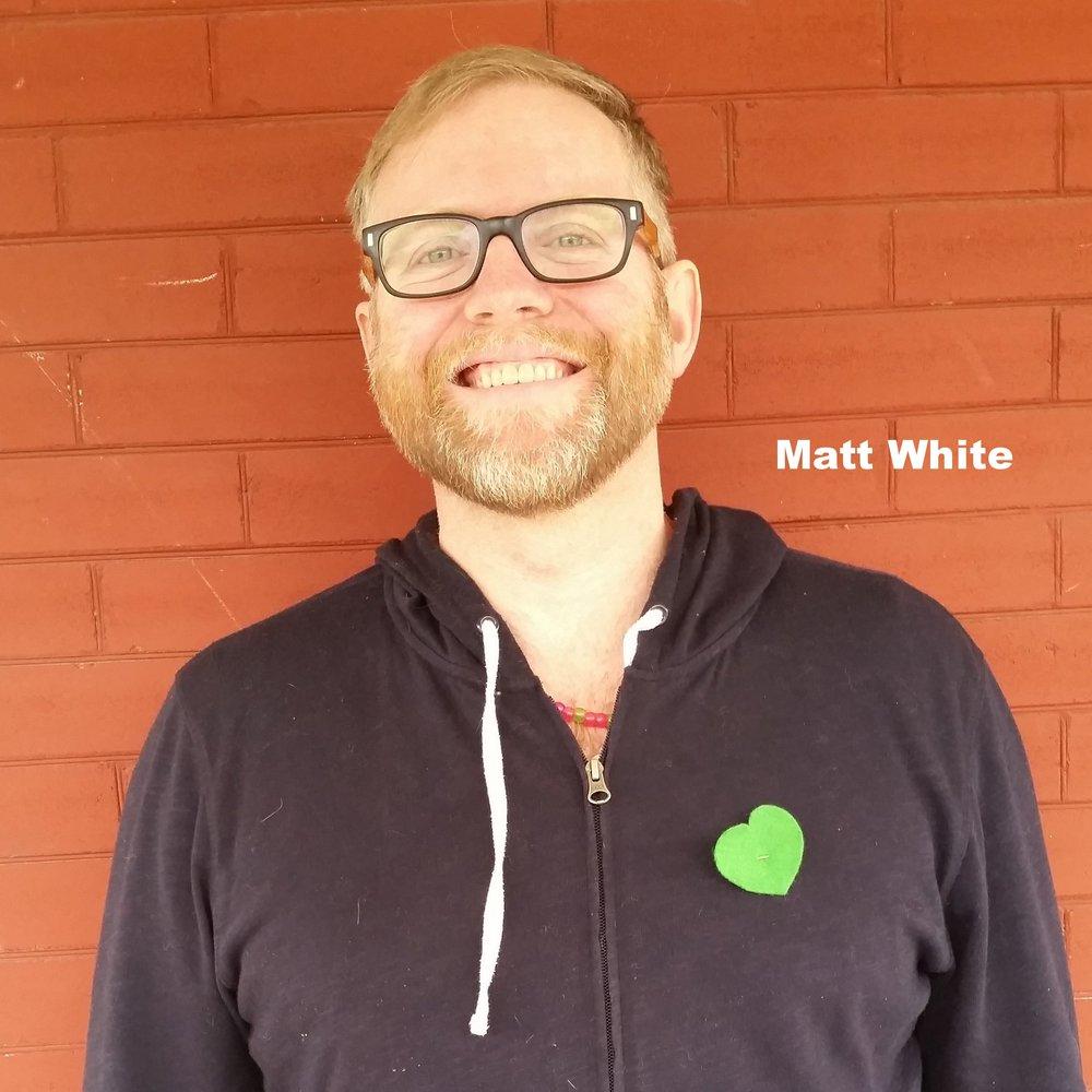 bio2_Matt_White.jpg