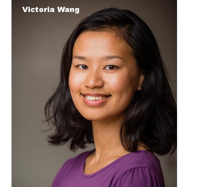 Victoria Wang headshot.png