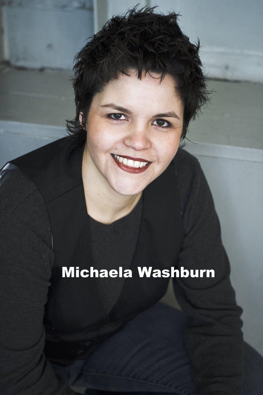 MichaelaWashburn.jpg