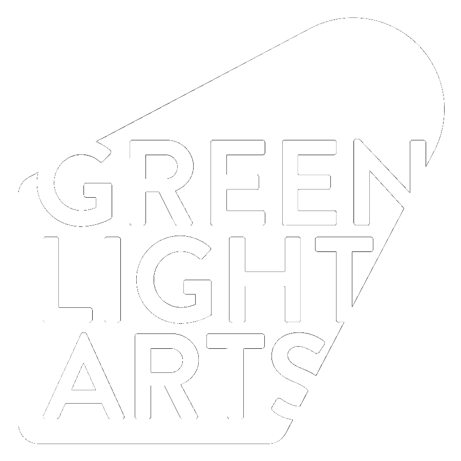 Green Light Arts