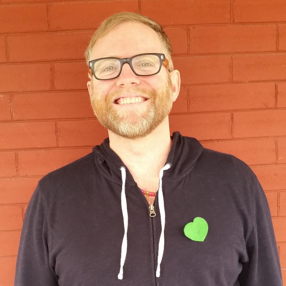 Matt White Director