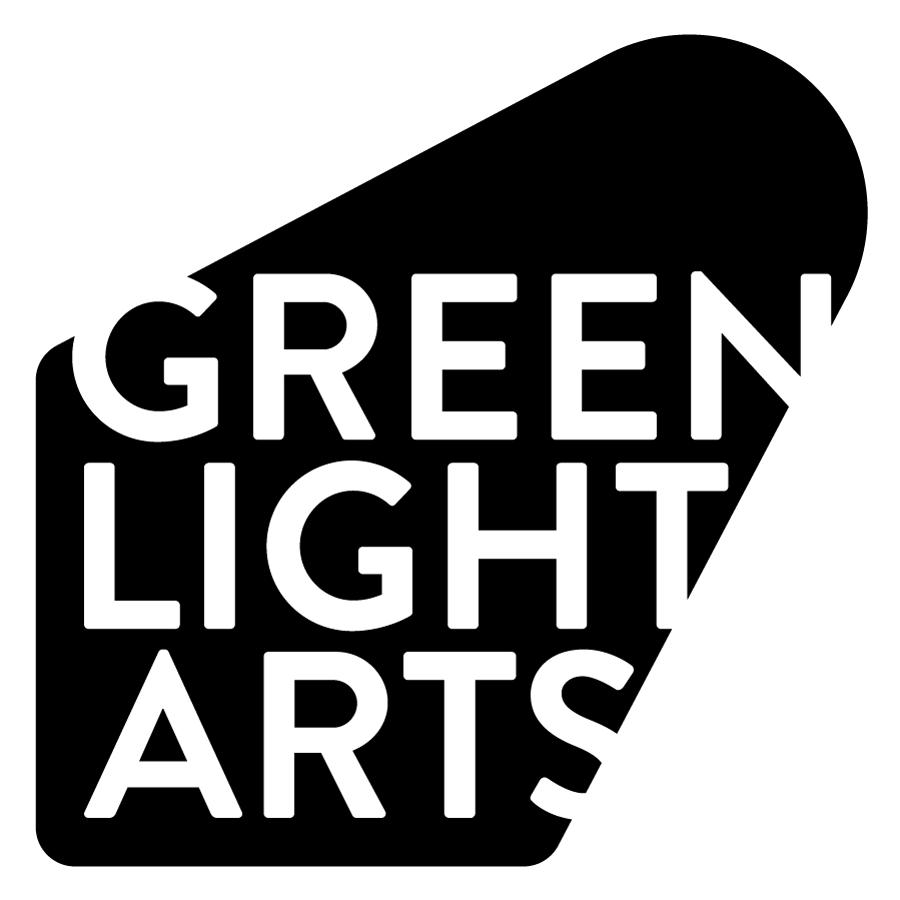 BLOG — Green Light Arts