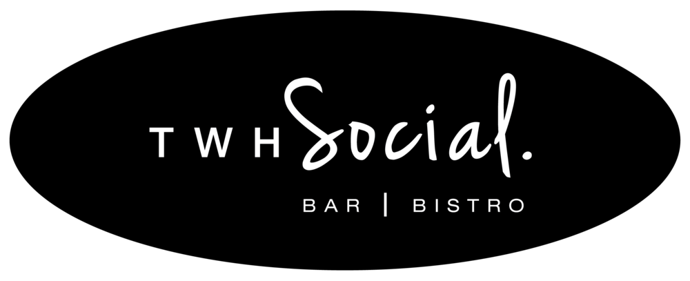 After the show, enjoy ½ price appetizers at TWH Social -- just bring your ticket stub with you