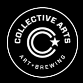 Logo_Collective-Arts_Round.png