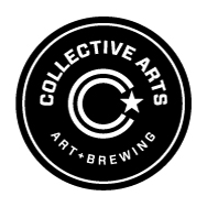Logo_Collective-Arts_Round.jpg