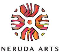 logo_Neruda.jpg