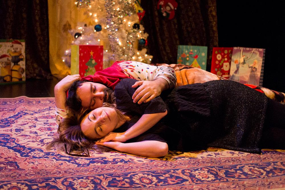 Leila_Christmas-36925.jpg