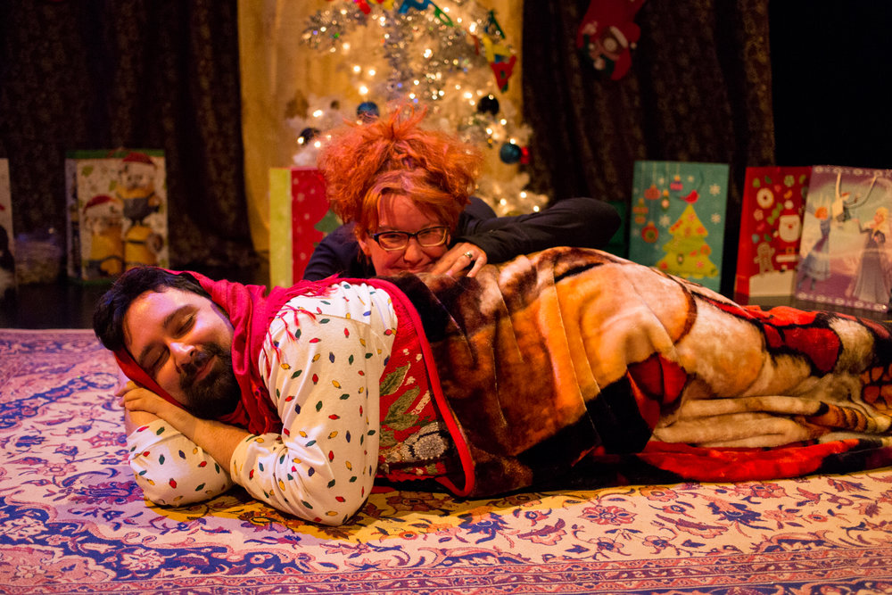 Leila_Christmas-36943.jpg