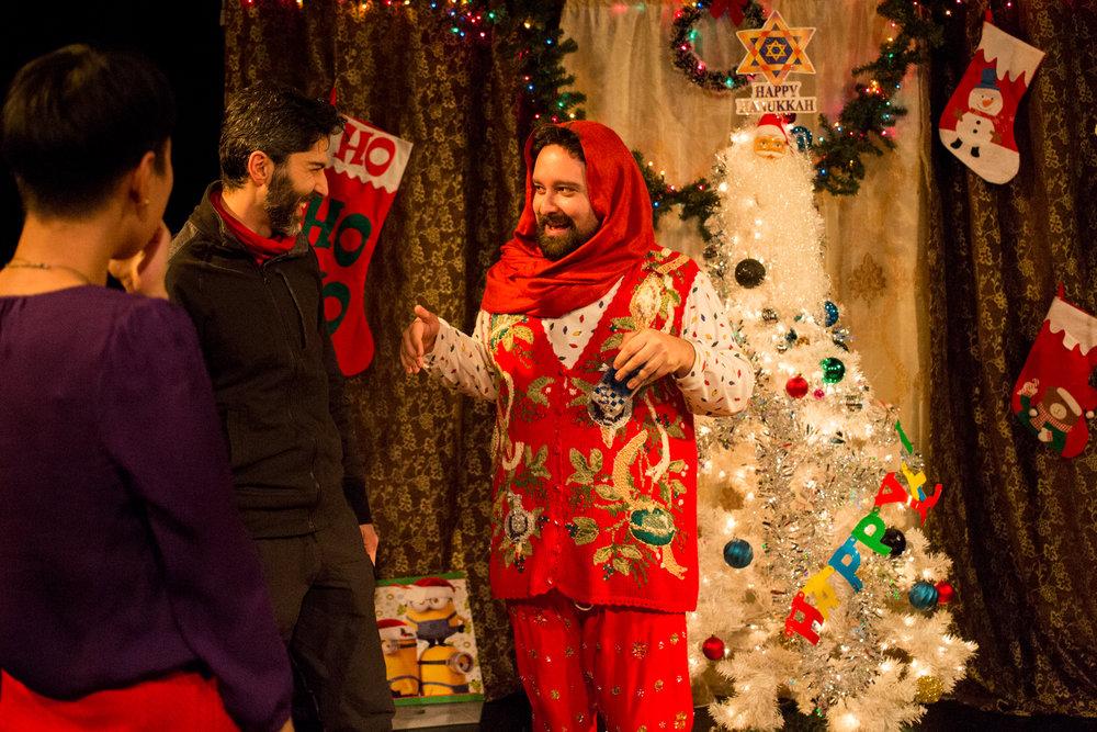Leila_Christmas-37037.jpg