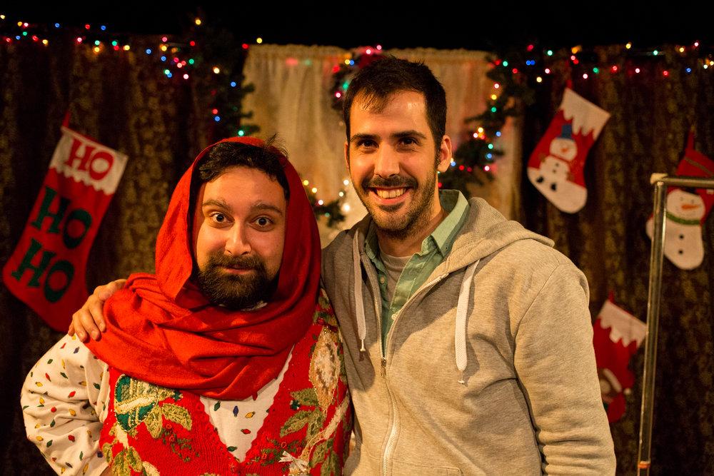 Leila_Christmas-37045.jpg