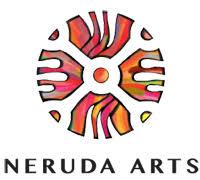 Neruda logo.jpg