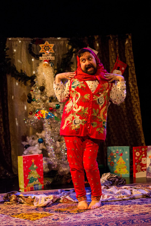 Leila_Christmas-36915.jpg