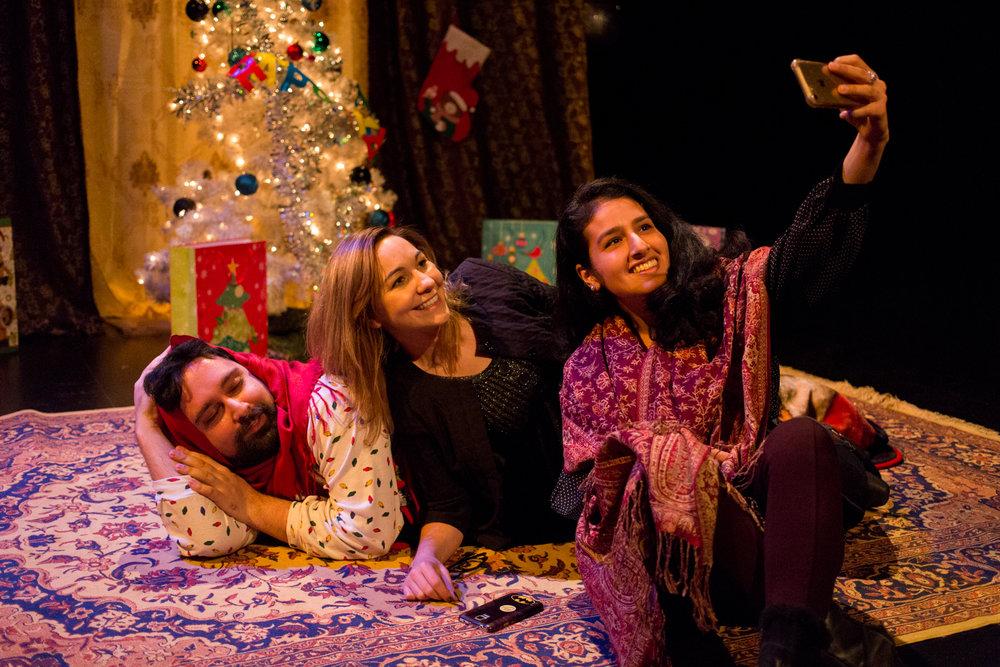 Leila_Christmas-36928.jpg
