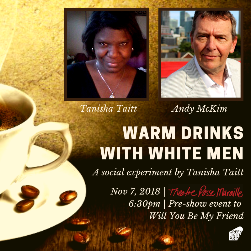 Warm Drink with White Men (4).png