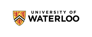 universityofwaterloo_logo_horiz_rgb_0-300x120.png