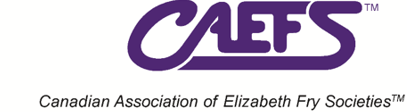 CAEFS Logo.PNG
