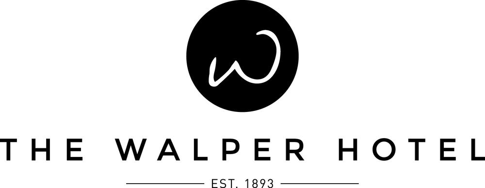 The-Walper-Hotel-logo.png