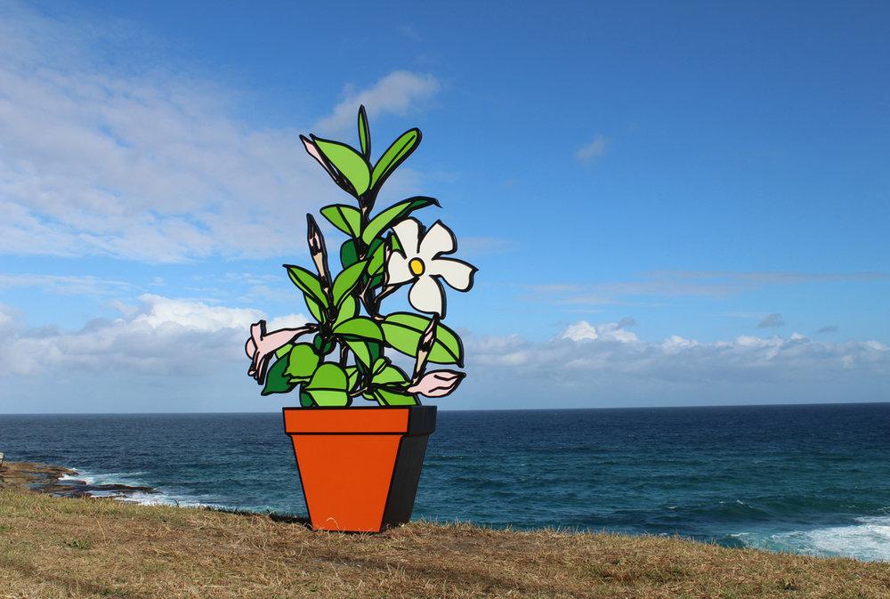 Axolotl_MarcelCousins_FlowerPot01.jpg