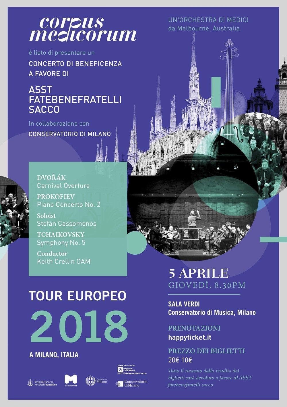 CMM-0015 2018 Milan Concert A1_Proof-12:3:18.jpg