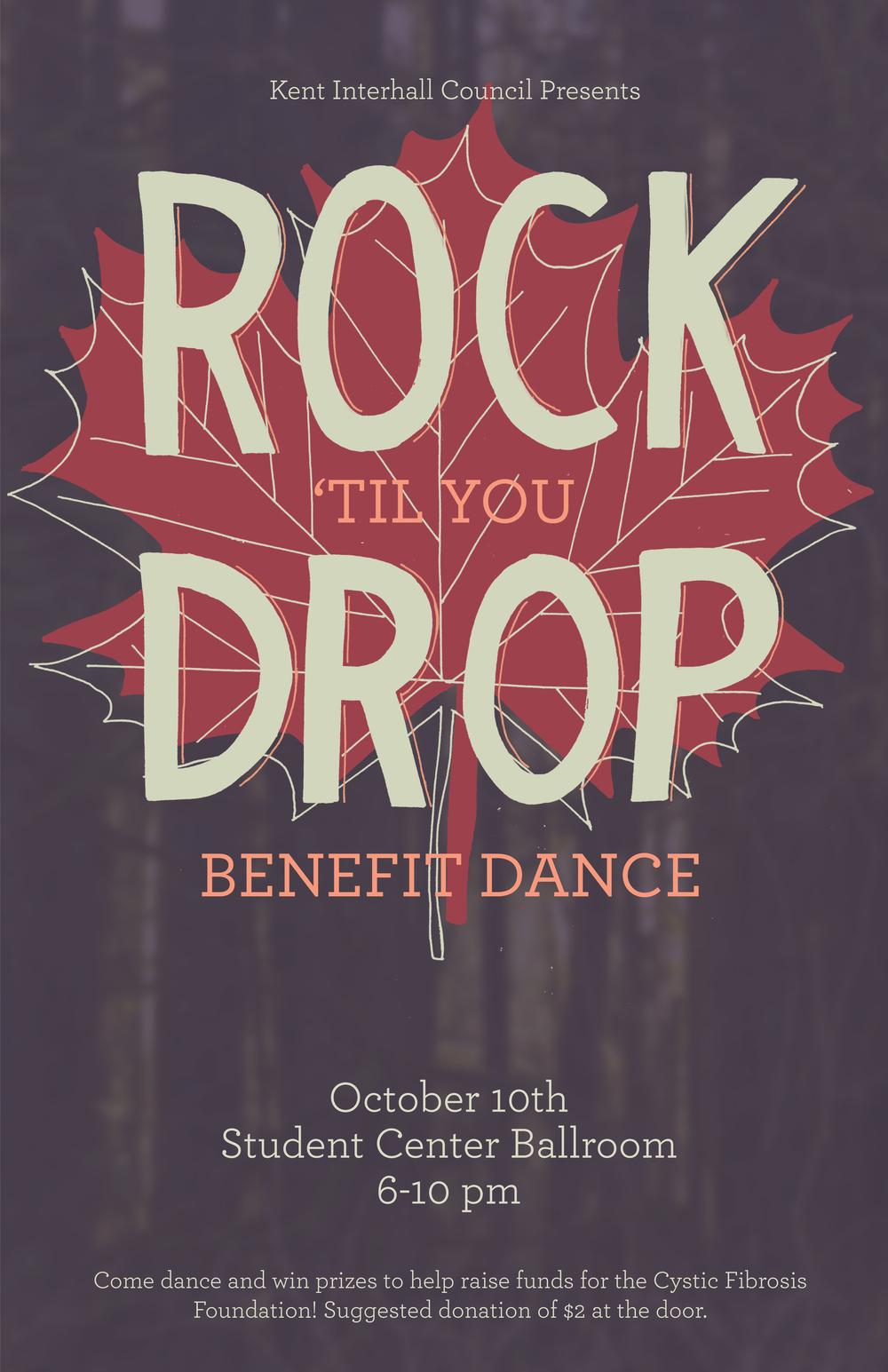 RockTillYouDrop.jpg