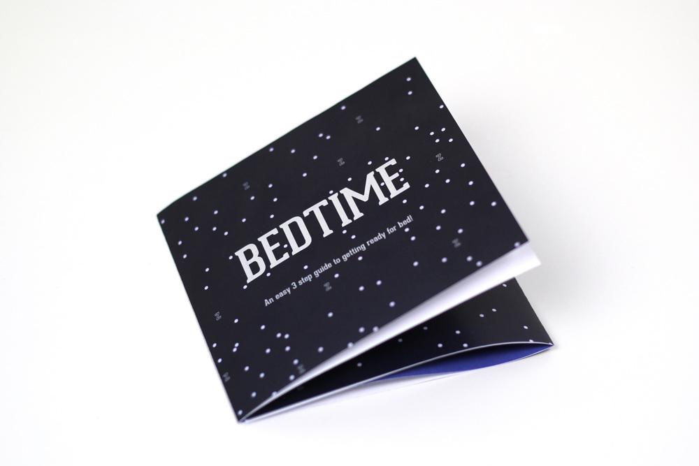 Bedtime_1.jpg