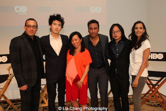 louis-tancredi-jonathan-yi-miss-info-aasif-mandvi-jimmy-o-yang-and-sheetal-sheth_photo-by-lia-chang-220.jpg