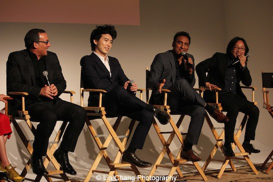 louis-tancredi-jonathan-yi-aasif-mandvi-jimmy-o-yang_photo-by-lia-chang-203.jpg