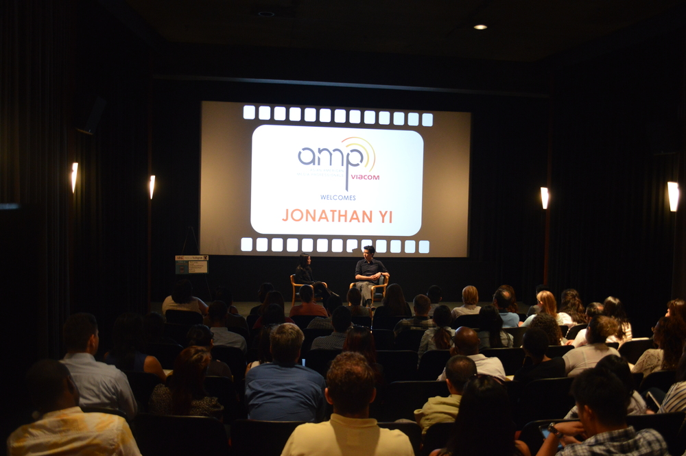 AMP Screening with Jon Yi 013.JPG