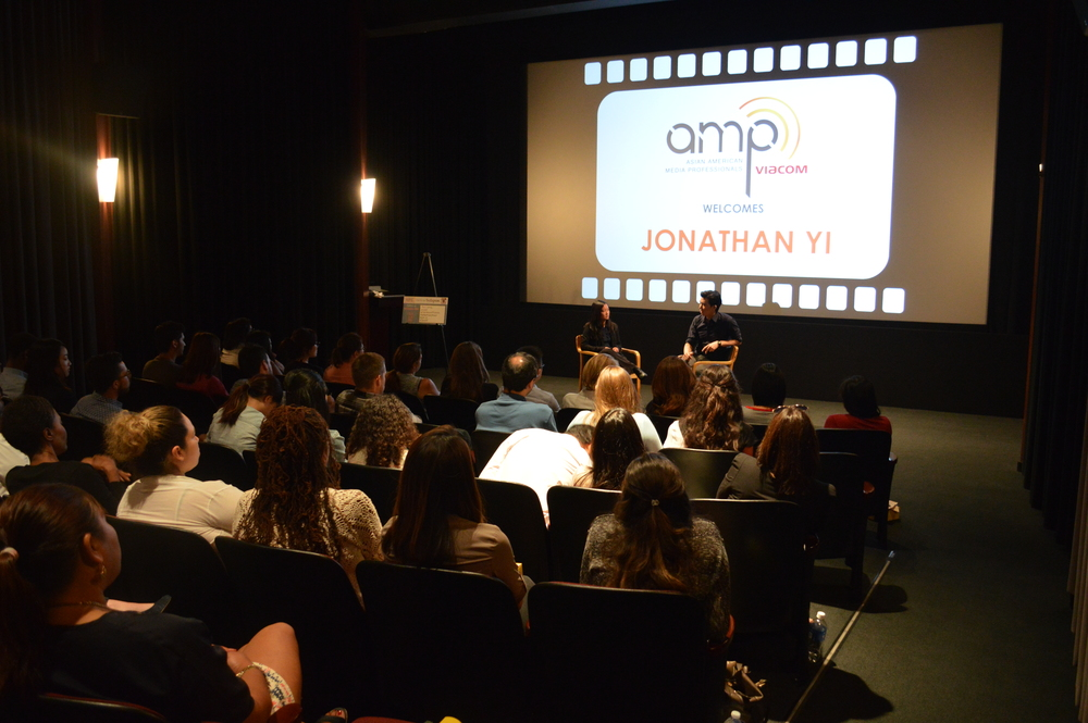 AMP Screening with Jon Yi 028.JPG
