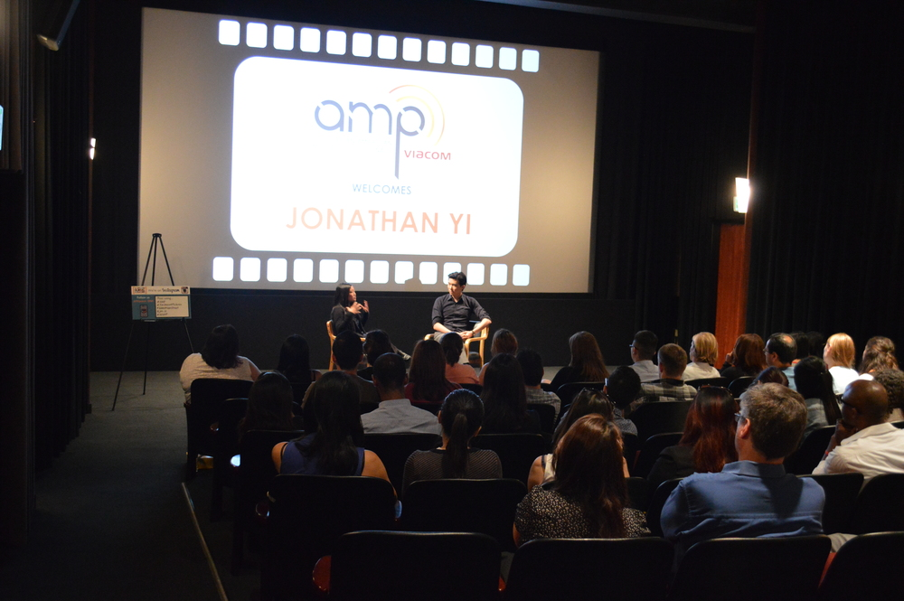 AMP Screening with Jon Yi 029.JPG