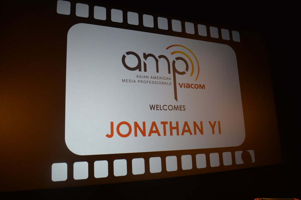 AMP Screening with Jon Yi 047.JPG