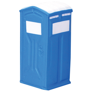 Porta Potty Rental: Great for Jobsites Weddings Events