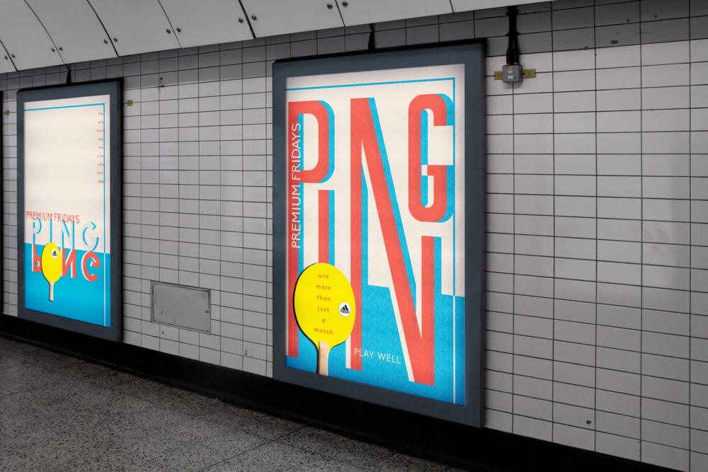 Subway Mock Up.png