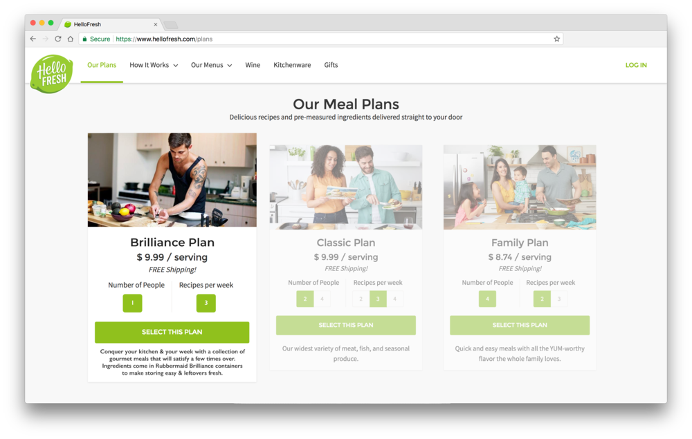 HelloFresh-Mock-Up.png