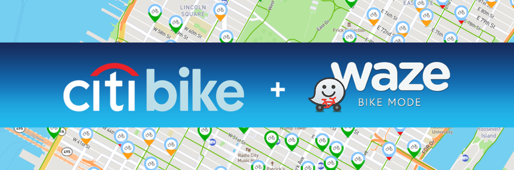 Bike Map.png