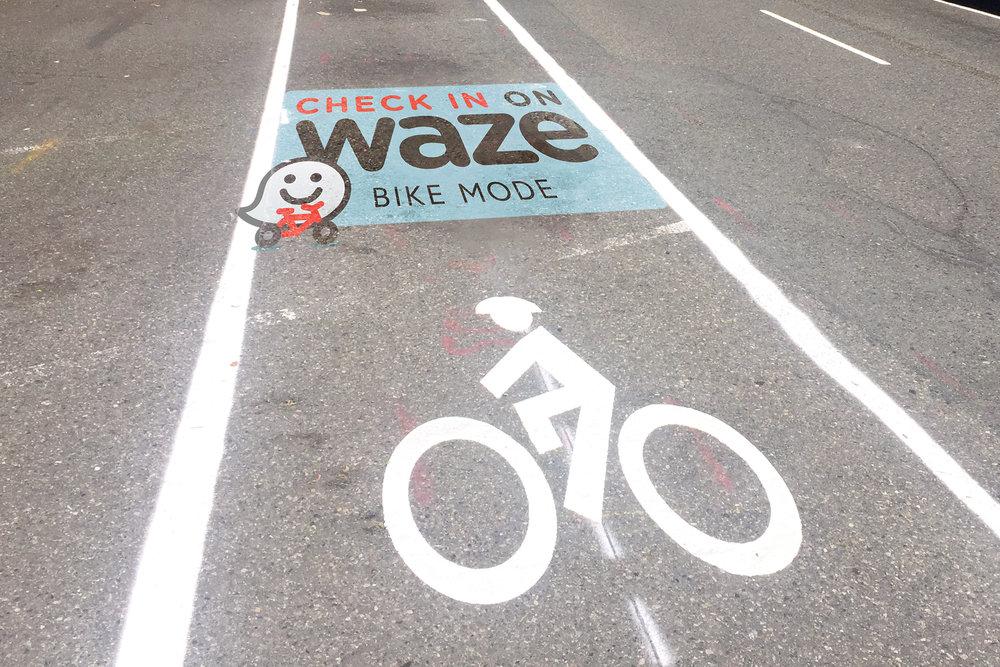 Bike Lane Mock Up.jpg