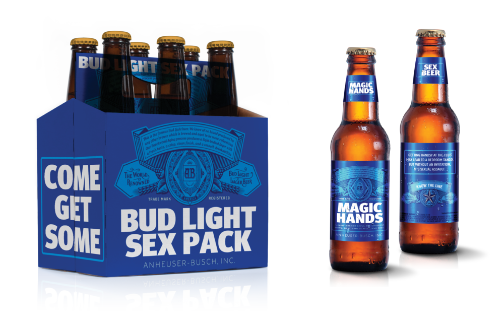 Bud Light Line Up.png