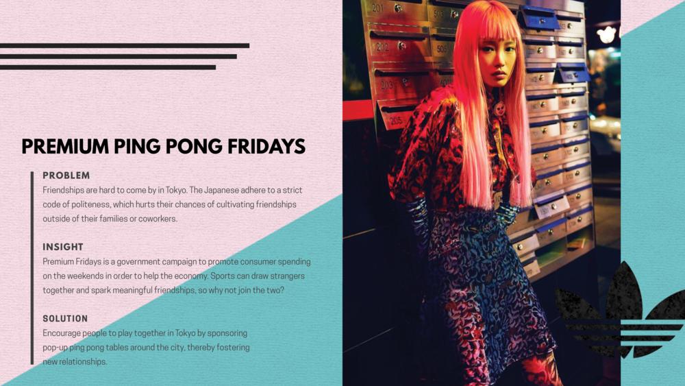 Adidas - Ping Pong Fridays.png