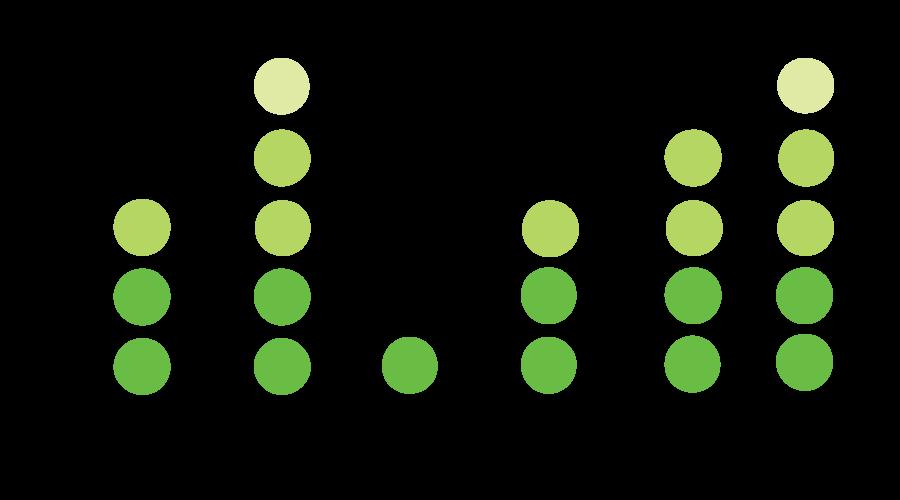 Amplify-Logo-dots.png
