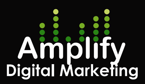 Amplify Digital Marketing