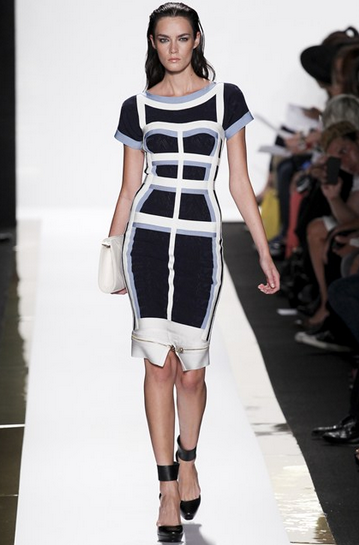 Herve-Leger-by-Max-Azria.png