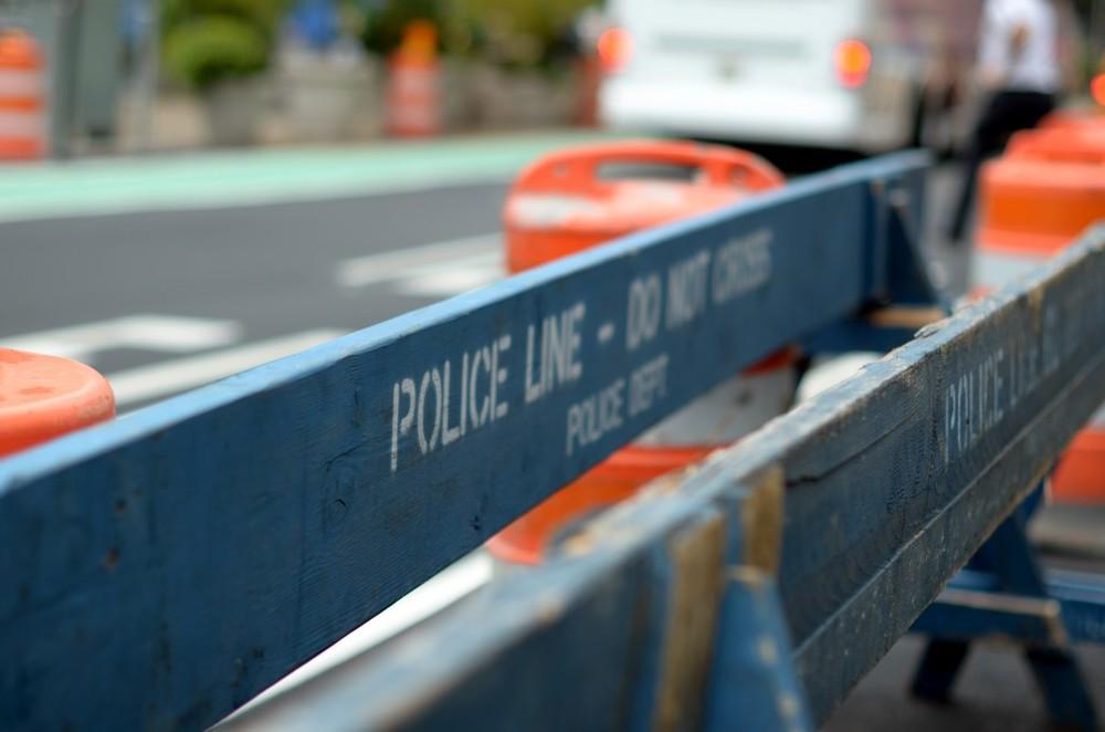 police-line--1024x678.jpg