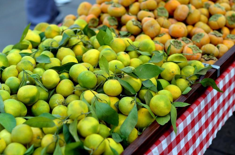 lemons-1024x678.jpg