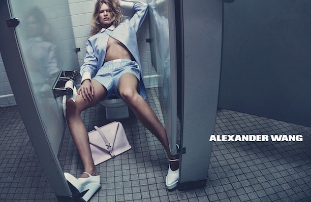 ALEXANDER-WANG-SS-2014-CAMPAIGN-1.jpg
