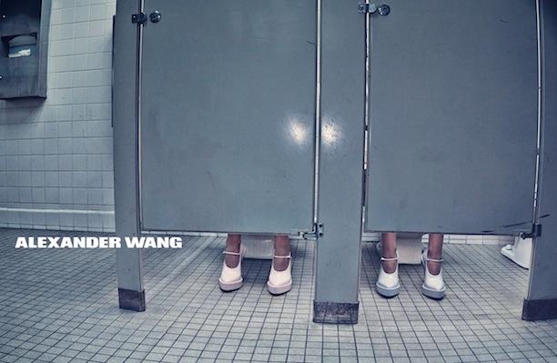 ALEXANDER-WANG-SS-2014-CAMPAIGN-3.jpg