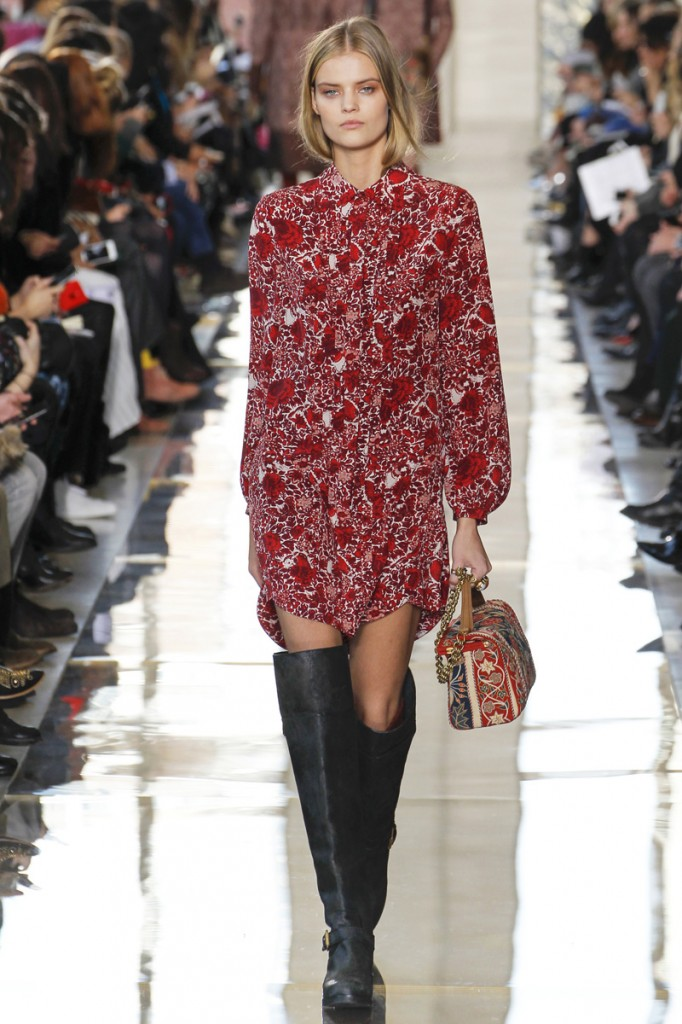 tory-burch-rtw-fall2014-runway-34_144246623900-682x1024.jpg