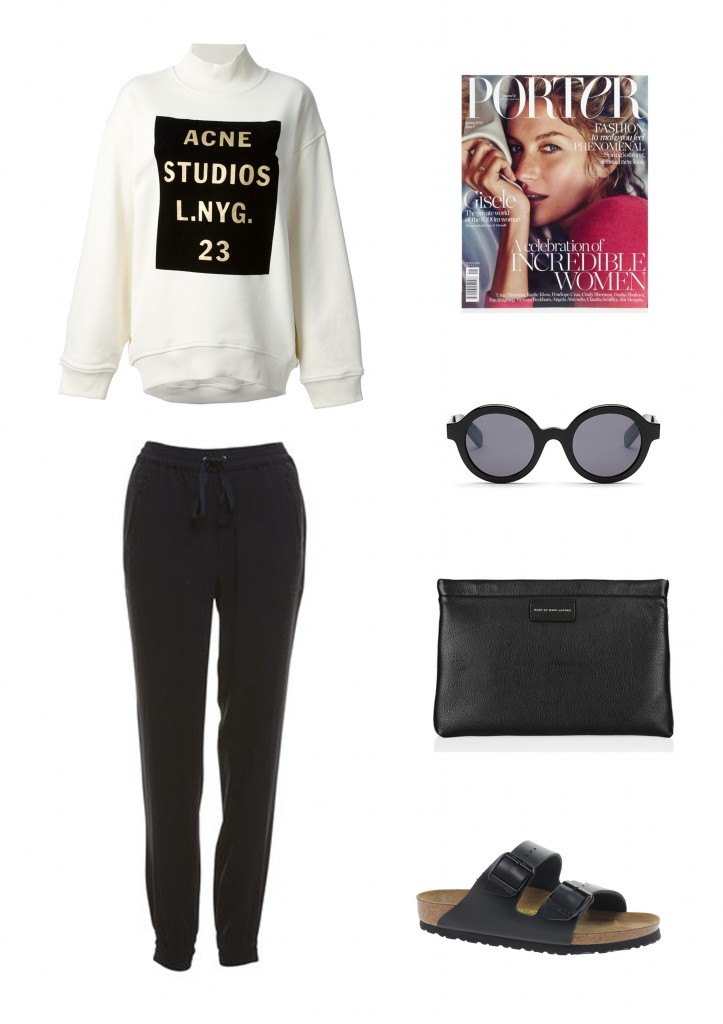 ACNE-outfit--723x1024.jpg