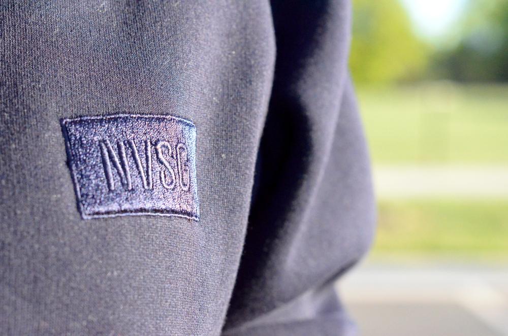 style - NVSG - Australia