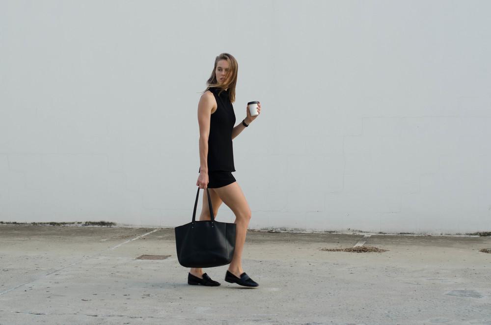 style blog - mbharper