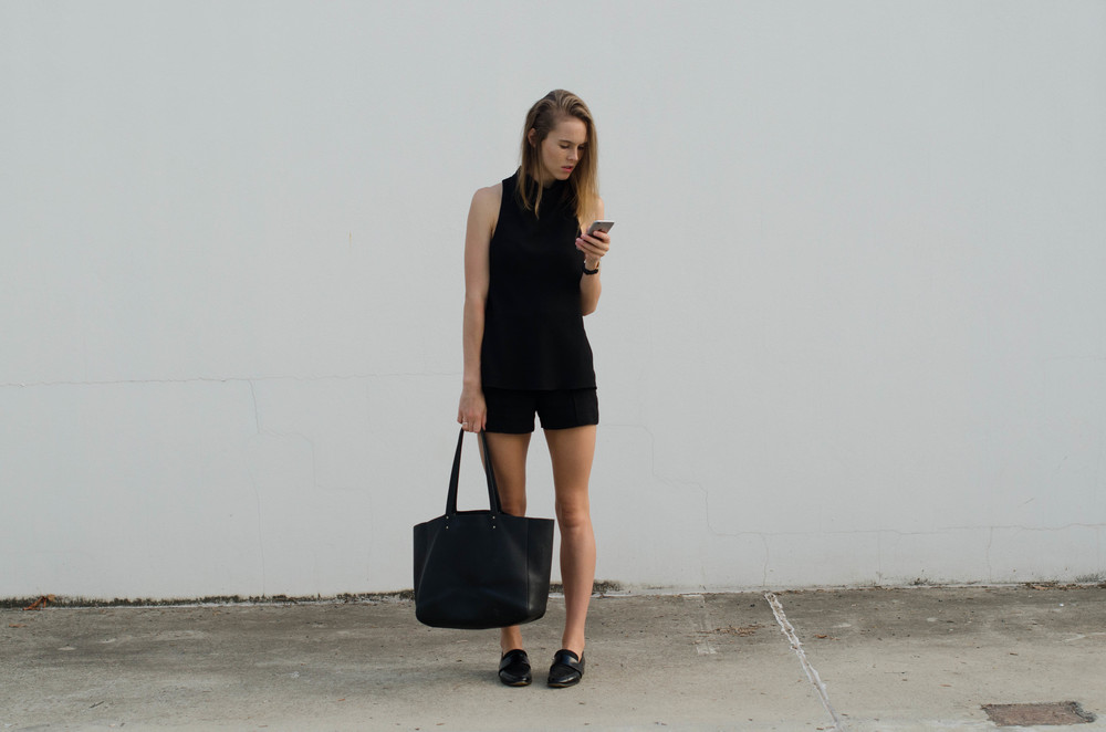 fashion - style - mbharper